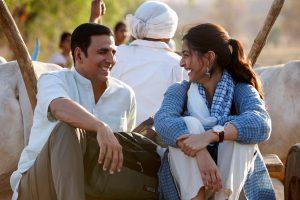 インドの英雄パッドマンが教えてくれる人生を変える心の持ち方
