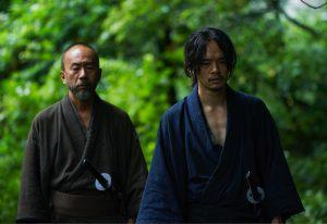 惹句師・関根忠郎の映画一刀両断『斬、』