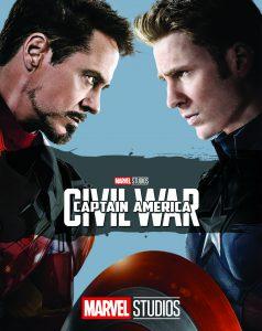 なぜアイアンマンはスパイダーマンをスカウトしたのか? あらためて整理しておきたい『シビル・ウォー/キャプテン・アメリカ』