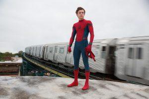 予告編はまだお預け? ジェイク・ギレンホールが『スパイダーマン』新作のミステリオ役に決定