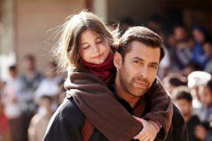 インド映画の世界が広がるキーワードは?~『バーフバリ』から『バジュランギおじさんと、小さな迷子』まで、「宗教」アイテムが映画を回す(2/2)
