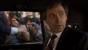【映画の今、世界の今】『フロントランナー』ゲイリーとヒラリー、米大統領になれなかった男と女。