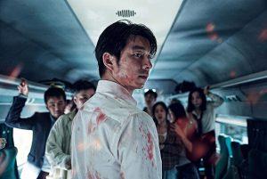逃げ場なし、希望なし、漢気あり!『新感染 ファイナル・エクスプレス』 ゾンビ列車が韓国縦断