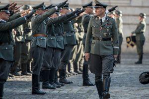 『ナチス第三の男』史上唯一成功したナチス高官暗殺計画の顛末とは?