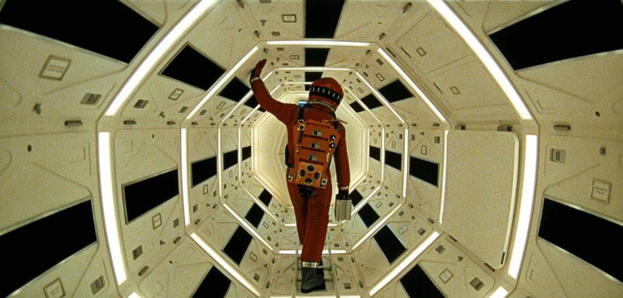 『2001年宇宙の旅』プロットの難解さは宇宙の神秘に浸るための方便とも言える