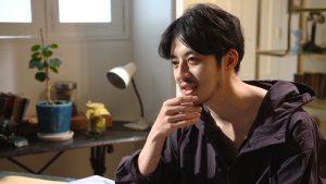 西野亮廣「ポップとかキャッチーを背負ってるほうがカッコいい」(1/3)