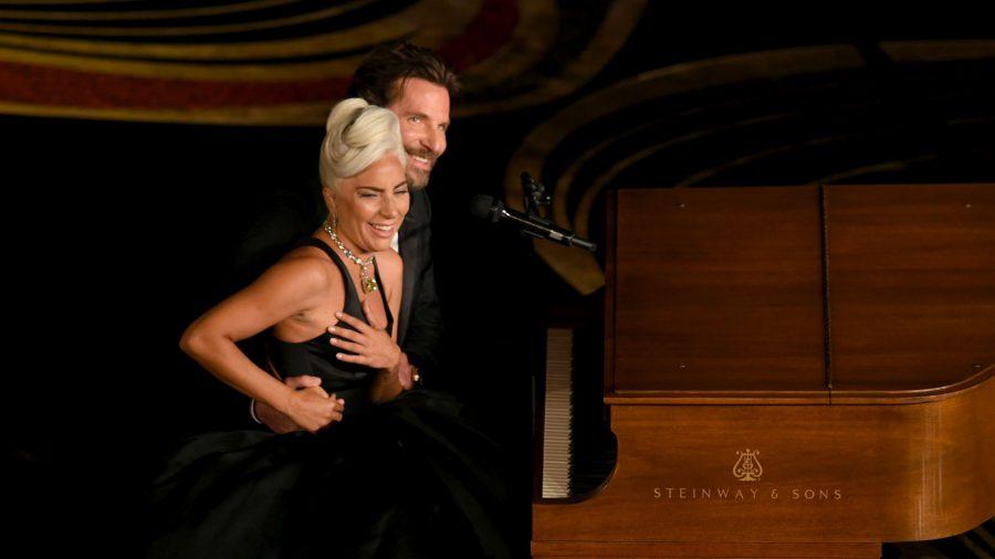 なぜ、第91回アカデミー賞は歴史に残る授賞式なのか?