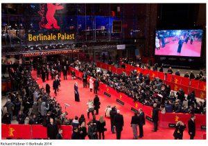 世界最多チケット販売数「ベルリン国際映画祭」は日本作品との相性も抜群