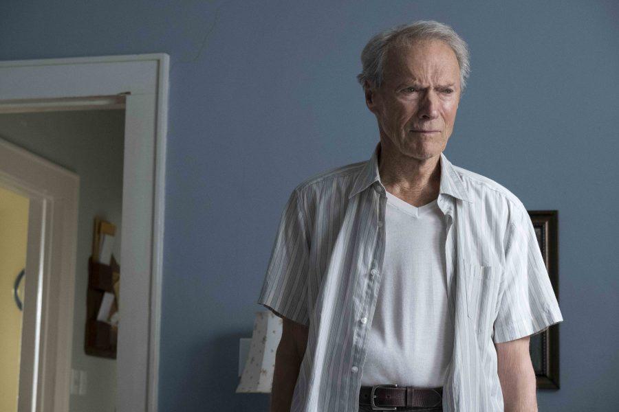【映画の今、世界の今】クリント・イーストウッド『運び屋』はアウトローな男の「泥沼からの脱出劇」
