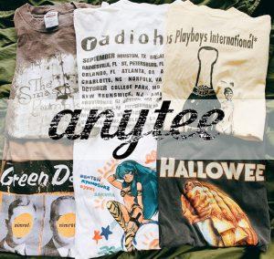"""ミレニアル世代が注目!話題のヴィンテージTコレクターが鬼才キューブリックを""""Tシャツ""""で語る"""