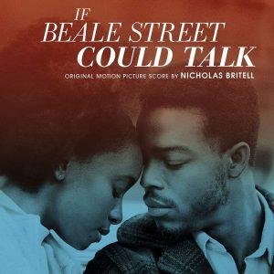 圧倒的な映像美と詩情溢れる音楽『ムーンライト』&『ビール・ストリートの恋人たち』