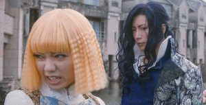 強烈埼玉ディスに笑い泣け!『翔んで埼玉』を観ずして平成は終われない
