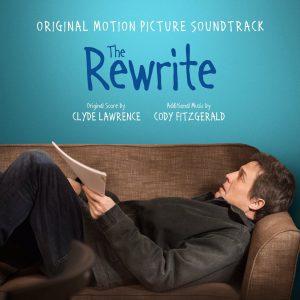 ヒューが『ラブソングができるまで』で歌ったあの曲を12歳で作曲したクライドが映画音楽を語る(2/2)