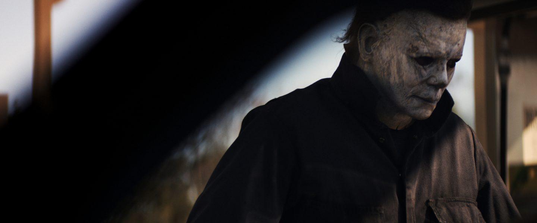 祝40周年! ホラー映画の金字塔『ハロウィン』正統続編で殺人鬼マイケル・マイヤーズが再び世界を恐怖に陥れる!