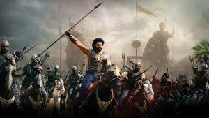 バーフバリは踊りと破壊の神!?インド人が胸を高鳴らせたシーンとは/マヒシュマティ王国編(1/2)