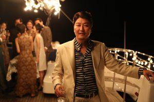 エスコバル顔負け⁉ Netflix『麻薬王』はヒロポン密売人のソン・ガンホが70年代韓国で大ハッスルする超問題作!!