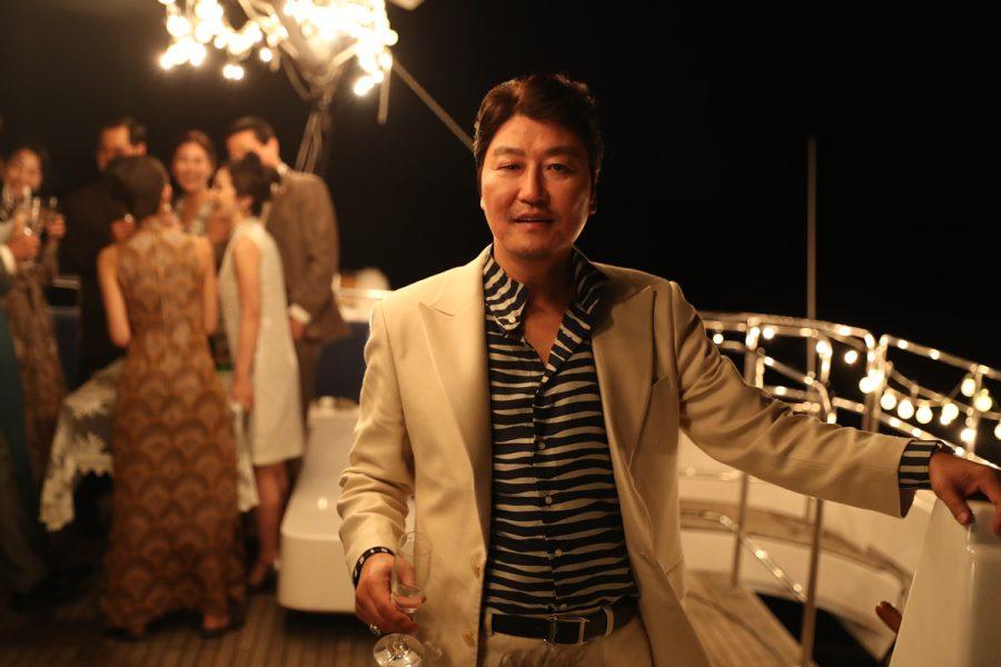 エスコバル顔負け!? Netflix『麻薬王』はヒロポン密売人のソン・ガンホが70年代韓国で大ハッスルする超問題作!!