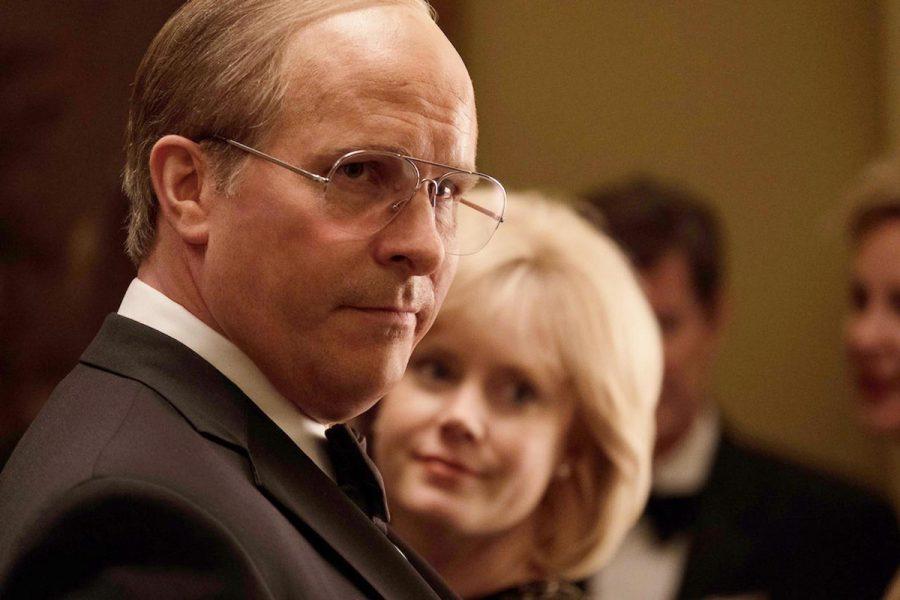 映画『バイス』― 史上最悪の副大統領、その名はチェイニー【映画の今、世界の今】
