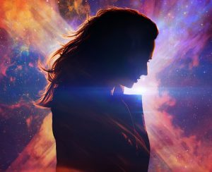 シリーズ最新作『X-MEN:ダーク・フェニックス』公開せまる! マーベルが誇る壮大なサーガを一挙放送で予習&復習!