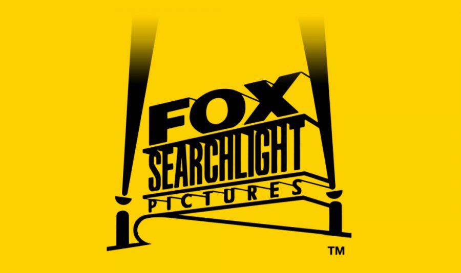祝・設立25周年!「FOXサーチライト」作品がアート映画で賞レースを席巻する!(2/2)