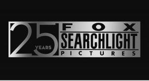 小予算でも良作を連発!設立25周年の「FOXサーチライト」作品が賞賛される理由とは?(1/2)