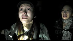 実在する超危険心霊スポットが舞台!『コンジアム』は男女グループが悪夢のような恐怖に襲われる韓国産POVホラー