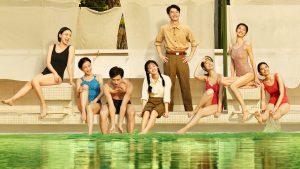 『芳華-Youth-』文化大革命と共に、若者たちの青春があった