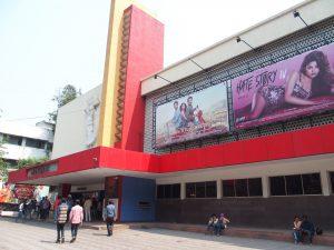 『バーフバリ』監督最新作など2019年公開情報&インド初の映画博物館 現地レポート【インド映画NOW】