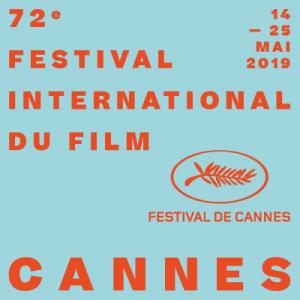 「第72回カンヌ映画祭」でマークすべき注目作と、Netflix映画が歓迎されない理由