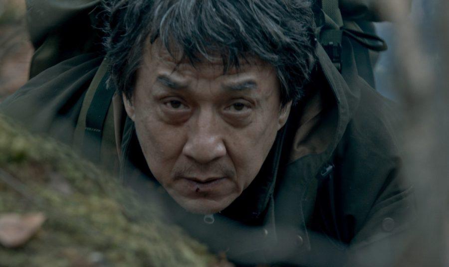 史上もっとも死んだ目のジャッキーが静かにキレる!『ザ・フォーリナー/復讐者』は元特殊部隊兵士による執念の復讐劇