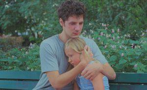"""母を奪われた少女が最後にみせる""""優しい愛"""" 哀しみの底からの再生『アマンダと僕』"""