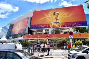 カンヌ映画祭が再度開催を延期に……新しい形での開催を検討