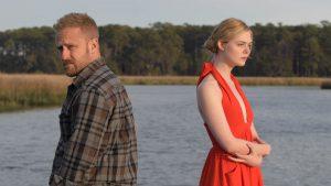 身体を売る少女と余命わずかな殺し屋の逃避行 エル・ファニング主演『ガルヴェストン』は現代のフィルム・ノワール