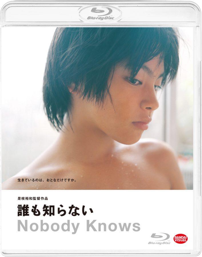 カンヌ映画祭で今も私の印象に強く残る日本映画