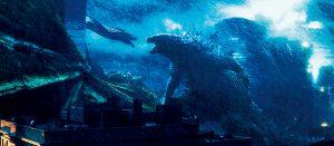 これが観たかったヒーローゴジラだ! 『ゴジラ キング・オブ・モンスターズ』はオリジナル版への愛とリスペクトにあふれた怪獣エンタテインメントだ!!