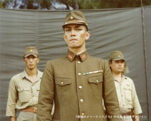 坂本龍一を知るための映画3選!! 自ら語る貴重映像も 教授、68歳のお誕生日おめでとう!