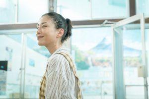 宮沢りえが末期がんの母役『湯を沸かすほどの熱い愛』がBSテレ東で放送されるぞ!! 中野量太監督『長いお別れ』との共通点は