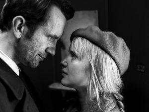 冷戦、亡命、再会。時代に引き裂かれた男女の運命の15年『COLD WAR あの歌、2つの心』カンヌ映画祭 監督賞受賞