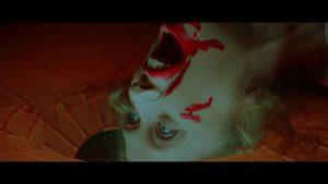 ドロリと流れる鮮血も、這い回るウジ虫さえも美しい……恍惚の4Kで『サスペリア』を観る日が来た!!