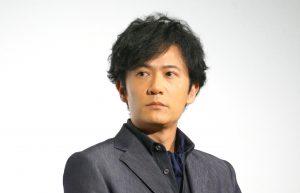 """稲垣吾郎に寄せていった""""浮世離れした父""""のキャラ 豪華声優の『海獣の子供』は人生を後押ししてくれる体験型アニメ作品"""