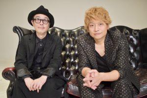 香取慎吾&リリー・フランキー共演『凪待ち』を語る「自分がいる・いないに関係なく、すごく好きな日本映画」