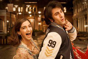 インド映画界、怖すぎ!裏社会と俳優との密接な関係『SANJU/サンジュ』は実録映画