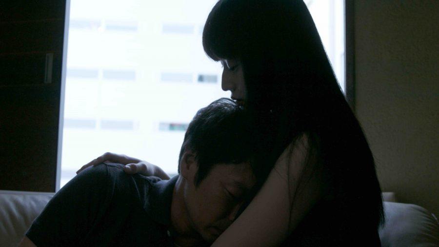 行き場もなく日々を浮遊する少年少女を焼き留めた『暁闇』を、昭和の惹句師・関根忠郎が観る