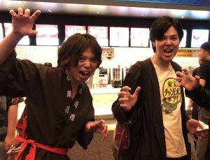 ネタバレ全開! 徹底解説『ゴジラ キング・オブ・モンスターズ』は「平成ガメラ」から「ストレンジャー・シングス」までオマージュだらけだ!!
