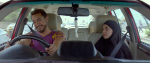 顔を隠した少女がYouTubeで運命を切り開く! インド映画界の至宝アーミル・カーン出演『シークレット・スーパースター』