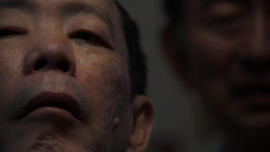 『カニバ/パリ人肉事件38年目の真実』佐川一政の証言と奇妙な関係性の弟に迫る衝撃ドキュメンタリー(鑑賞は自己責任で!)