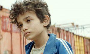 「僕を産んだ罪」で親を告訴。児童婚、不法移民、子供の人身売買を目撃した少年の生きる道とは? カンヌ映画祭審査員賞受賞『存在のない子供たち』