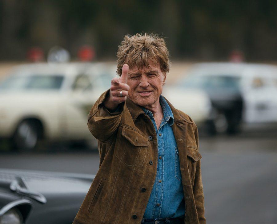 """俳優引退 ロバート・レッドフォードの""""人を虜にする微笑み""""『リバー・ランズ・スルー・イット』『さらば愛しきアウトロー』"""