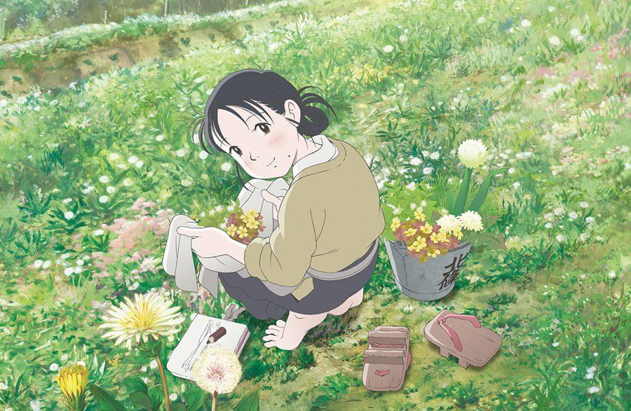 『この世界の片隅に』8/3にNHKで放送 優しく強く生きるすずが、日本人の心をわしづかみした異例のロングラン作品