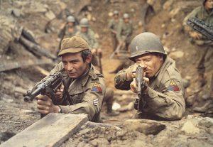 史実ベースの戦争映画3選!『レマゲン鉄橋』『スターリングラード』『ホース・ソルジャー』で観るべきポイント